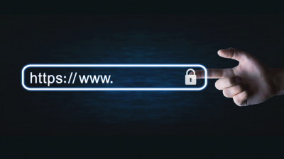 O que é HTTPS e como ele pode estar afetando suas vendas?