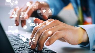 Como ter resultados com mídias sociais