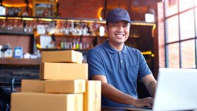 Criando um e-commerce de sucesso