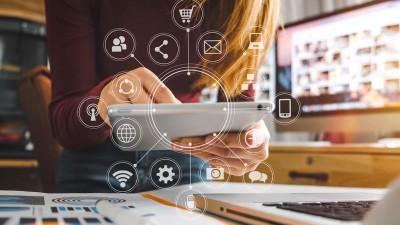 Primeiros Passos para uma estratégia de Marketing Digital