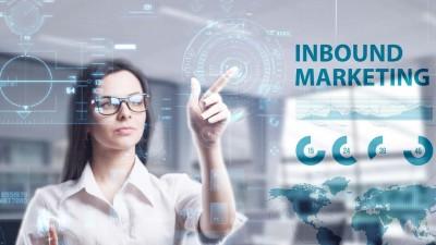 Use Inbound Marketing pra atrair clientes e Gerar Vendas